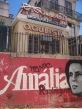 Amalia was a famous Fado singer